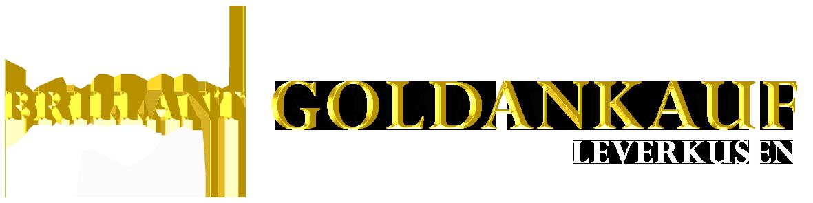 GOLDANKAUF LEVERKUSEN IN OPLADEN - Fachbetrieb Für Edelmetalle
